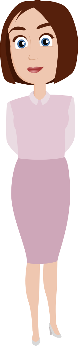 Simulation female
